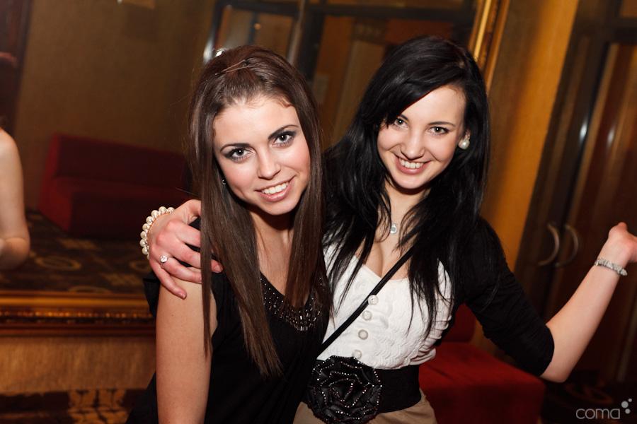Photoreport: Diskoteka Avarija in Studio 69 Concert Hall, Riga, 23.03.2012 35