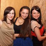 Photoreport: Diskoteka Avarija in Studio 69 Concert Hall, Riga, 23.03.2012 222