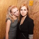 Photoreport: Diskoteka Avarija in Studio 69 Concert Hall, Riga, 23.03.2012 38