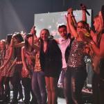 Photoreport: Diskoteka Avarija in Studio 69 Concert Hall, Riga, 23.03.2012 226