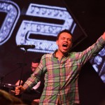 Photoreport: Diskoteka Avarija in Studio 69 Concert Hall, Riga, 23.03.2012 141