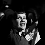 Photoreport: Diskoteka Avarija in Studio 69 Concert Hall, Riga, 23.03.2012 46