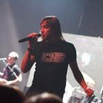 Photoreport: Diskoteka Avarija in Studio 69 Concert Hall, Riga, 23.03.2012 234