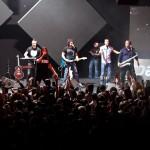 Photoreport: Diskoteka Avarija in Studio 69 Concert Hall, Riga, 23.03.2012 237