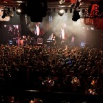 Photoreport: Diskoteka Avarija in Studio 69 Concert Hall, Riga, 23.03.2012 240