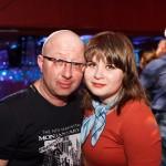 Photoreport: Diskoteka Avarija in Studio 69 Concert Hall, Riga, 23.03.2012 242