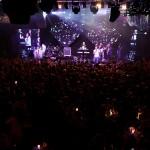 Photoreport: Diskoteka Avarija in Studio 69 Concert Hall, Riga, 23.03.2012 243