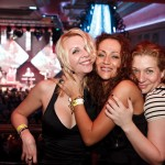 Photoreport: Diskoteka Avarija in Studio 69 Concert Hall, Riga, 23.03.2012 59