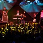 Photoreport: Diskoteka Avarija in Studio 69 Concert Hall, Riga, 23.03.2012 63