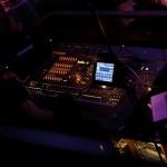 Photoreport: Diskoteka Avarija in Studio 69 Concert Hall, Riga, 23.03.2012 250