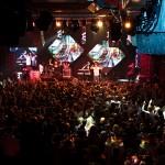Photoreport: Diskoteka Avarija in Studio 69 Concert Hall, Riga, 23.03.2012 251