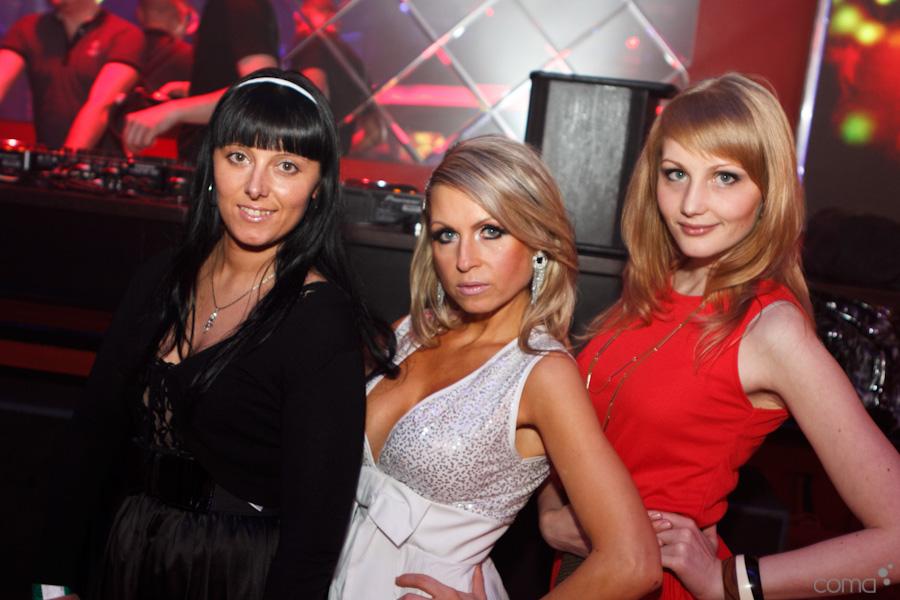 Photoreport: Diskoteka Avarija in Studio 69 Concert Hall, Riga, 23.03.2012 79