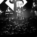 Photoreport: Diskoteka Avarija in Studio 69 Concert Hall, Riga, 23.03.2012 149