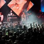 Photoreport: Diskoteka Avarija in Studio 69 Concert Hall, Riga, 23.03.2012 150
