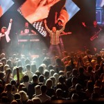 Photoreport: Diskoteka Avarija in Studio 69 Concert Hall, Riga, 23.03.2012 97