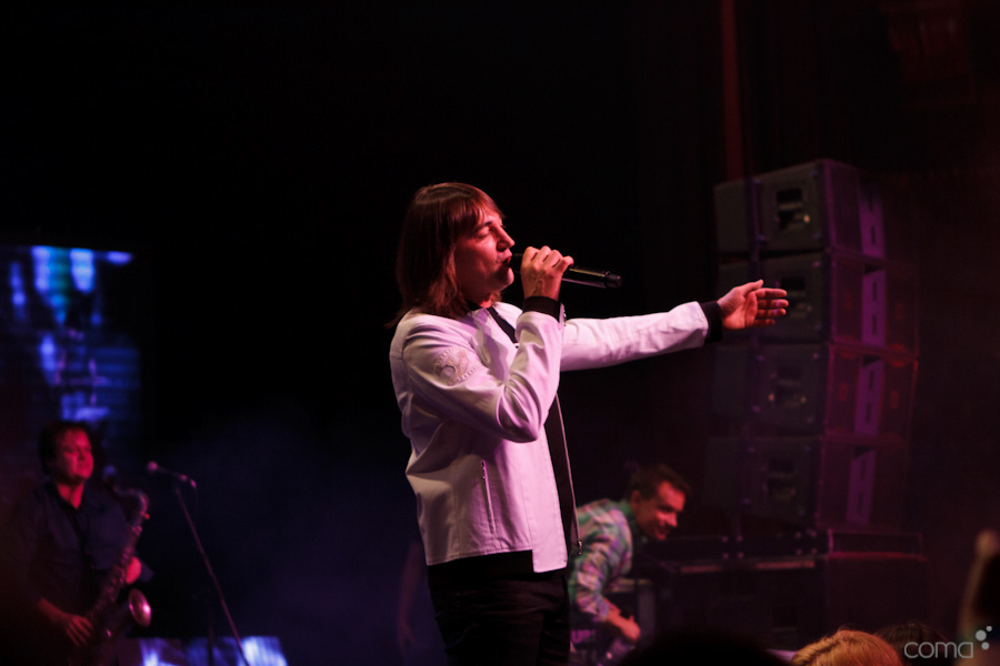 Photoreport: Diskoteka Avarija in Studio 69 Concert Hall, Riga, 23.03.2012 99
