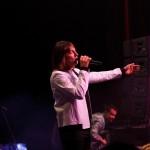 Photoreport: Diskoteka Avarija in Studio 69 Concert Hall, Riga, 23.03.2012 153