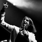 Photoreport: Diskoteka Avarija in Studio 69 Concert Hall, Riga, 23.03.2012 100