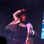 Photoreport: Diskoteka Avarija in Studio 69 Concert Hall, Riga, 23.03.2012 156