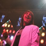 Photoreport: Diskoteka Avarija in Studio 69 Concert Hall, Riga, 23.03.2012 158