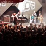 Photoreport: Diskoteka Avarija in Studio 69 Concert Hall, Riga, 23.03.2012 109