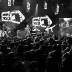 Photoreport: Diskoteka Avarija in Studio 69 Concert Hall, Riga, 23.03.2012 168