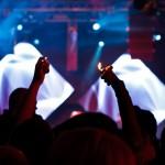 Photoreport: Diskoteka Avarija in Studio 69 Concert Hall, Riga, 23.03.2012 115
