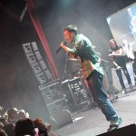Photoreport: Diskoteka Avarija in Studio 69 Concert Hall, Riga, 23.03.2012 175