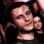 Photoreport: Diskoteka Avarija in Studio 69 Concert Hall, Riga, 23.03.2012 125