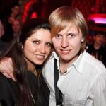 Photoreport: Diskoteka Avarija in Studio 69 Concert Hall, Riga, 23.03.2012 126