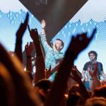 Photoreport: Diskoteka Avarija in Studio 69 Concert Hall, Riga, 23.03.2012 127