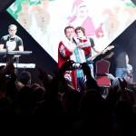Photoreport: Diskoteka Avarija in Studio 69 Concert Hall, Riga, 23.03.2012 189