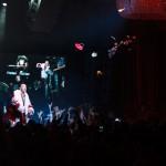 Photoreport: Diskoteka Avarija in Studio 69 Concert Hall, Riga, 23.03.2012 193