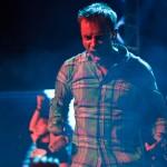 Photoreport: Diskoteka Avarija in Studio 69 Concert Hall, Riga, 23.03.2012 200