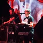 Photoreport: Diskoteka Avarija in Studio 69 Concert Hall, Riga, 23.03.2012 15