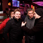 Photoreport: SWH Rock Club Opening, Studio 69, Riga, 03.03.2012 51