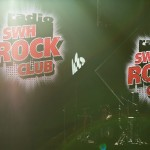 Photoreport: SWH Rock Club Opening, Studio 69, Riga, 03.03.2012 56