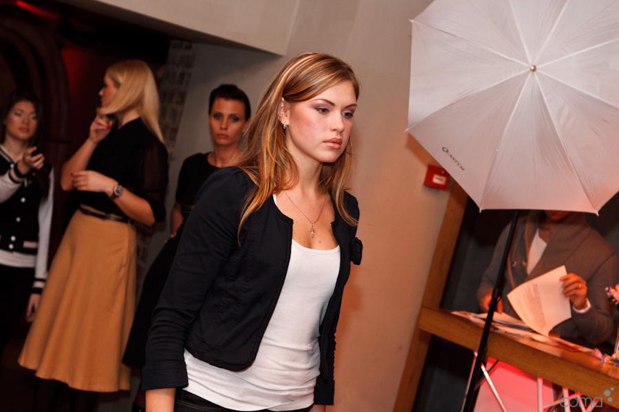 Photoreport: Myosotis wedding show in club Dstyle, Riga, 01.03.2012 24