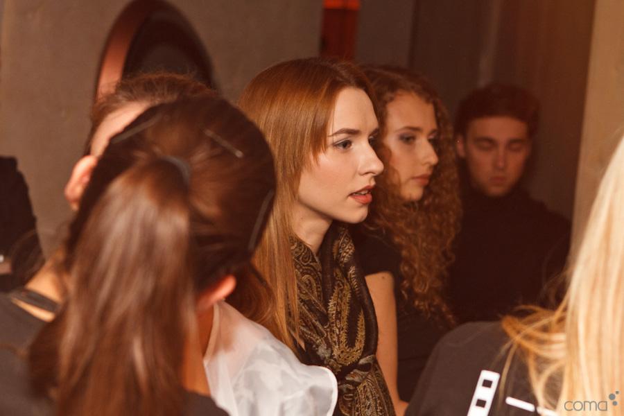 Photoreport: Myosotis wedding show in club Dstyle, Riga, 01.03.2012 31