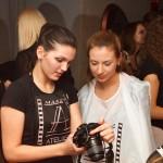 Photoreport: Myosotis wedding show in club Dstyle, Riga, 01.03.2012 34