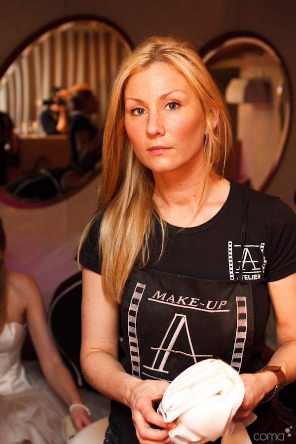 Photoreport: Myosotis wedding show in club Dstyle, Riga, 01.03.2012 39