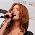 Photoreport: Myosotis wedding show in club Dstyle, Riga, 01.03.2012 49