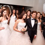 Photoreport: Myosotis wedding show in club Dstyle, Riga, 01.03.2012 63