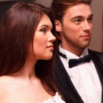 Photoreport: Myosotis wedding show in club Dstyle, Riga, 01.03.2012 66
