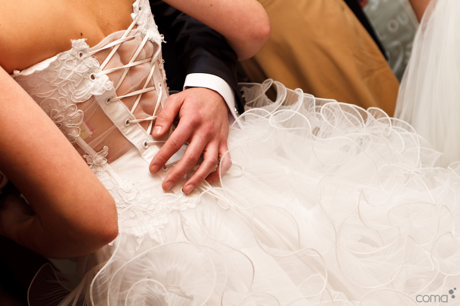 Photoreport: Myosotis wedding show in club Dstyle, Riga, 01.03.2012 70