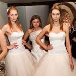Photoreport: Myosotis wedding show in club Dstyle, Riga, 01.03.2012 71