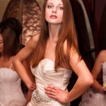 Photoreport: Myosotis wedding show in club Dstyle, Riga, 01.03.2012 74