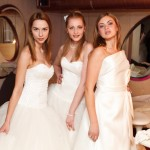 Photoreport: Myosotis wedding show in club Dstyle, Riga, 01.03.2012 78