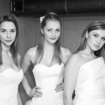 Photoreport: Myosotis wedding show in club Dstyle, Riga, 01.03.2012 79
