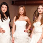 Photoreport: Myosotis wedding show in club Dstyle, Riga, 01.03.2012 85